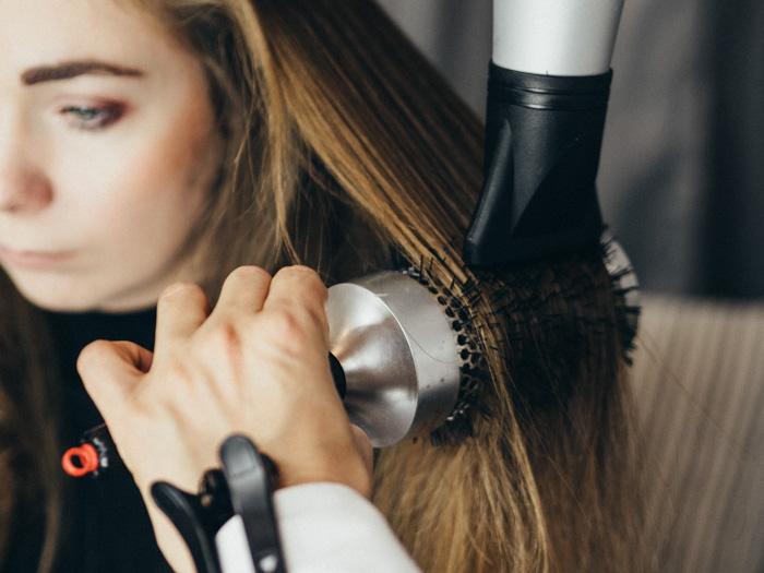 fryzura do kształtu twarzy